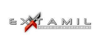 Ex Tamil Fm online Tamil Radio