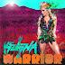 Kesha Beautiful Life Lyrics