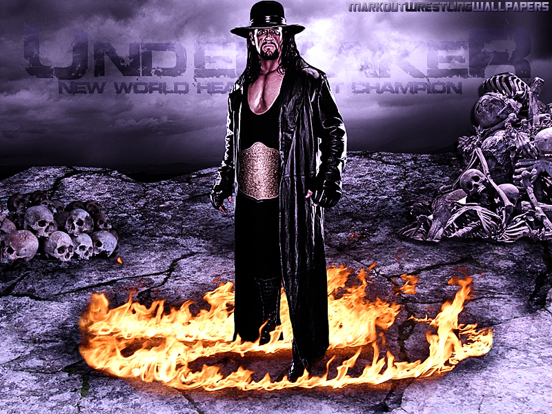 images of undertaker. wwe superstars undertaker.