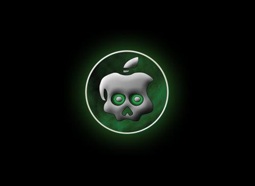 Greenpois0n v3 iOS 6.1.4 Untethered Jailbreak
