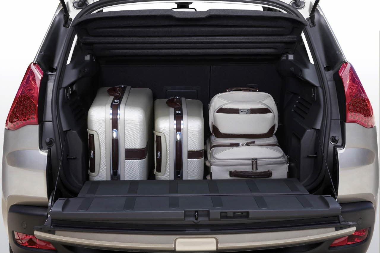 automobiles tout savoir sur les marques peugeot 3008. Black Bedroom Furniture Sets. Home Design Ideas
