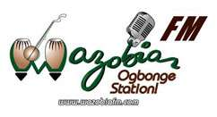 wazobia fm