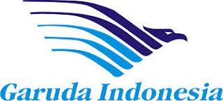 Lowongan Bulan Juli 2015 PT Garuda Indonesia (Persero) Tbk