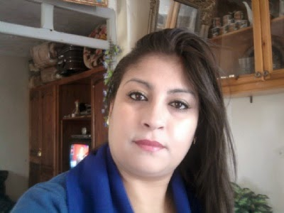 Femme musulmane cherche homme maroc