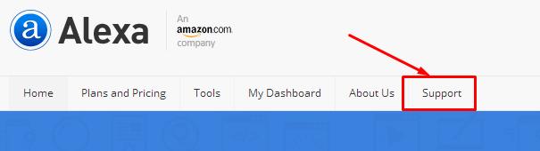 How to Install the Latest Alexa Widget 2014