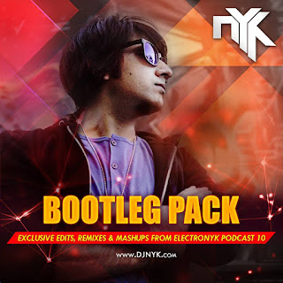 Bootleg-Pack-DJ-NYK-2015-download-mp3-mashup-indiandjremix-songs