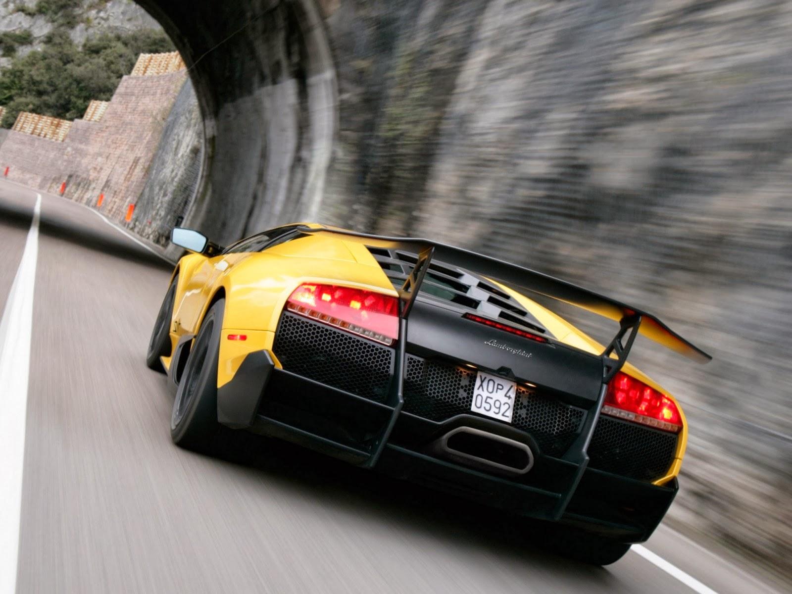 "<img src=""http://1.bp.blogspot.com/-R3cHgDLHuR8/Uu1UCoIYKFI/AAAAAAAAK0U/M6VipSXxNeI/s1600/lamborghini-lp-superveloce-wallpaper.jpg"" alt=""Lamborghini wallpaper"" />"