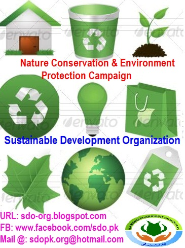 essays on conservation of natural resources