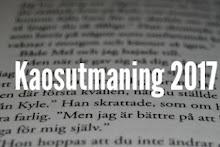 Kaosutmaning 2017