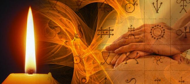 Equilibrium Massagens: Como atua a Medicina Chinesa