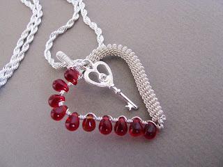 Украшения, серебрянные украшения, серебро, натуральные камни, бижутерия, драгоценности