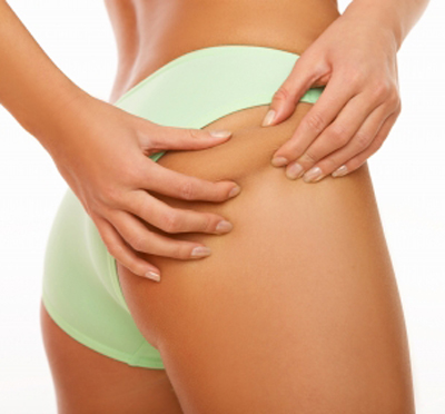 How To Reduce Cellulite From Thighs : What Is The Cellulite Cure