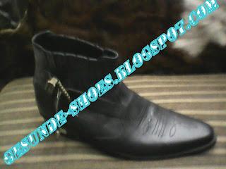 sepatu bruno magli untuk wanita