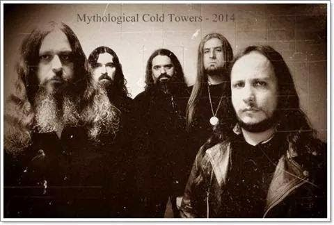 http://questoeseargumentos.blogspot.com.br/2014/09/mythological-cold-towers.html