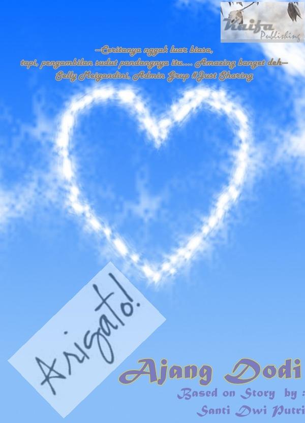 Buku Cerita Bokep Cerpen,Kumpulan Cerpen,Novel,Toko Buku