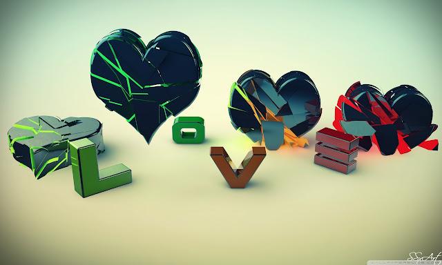 "<img src=""http://1.bp.blogspot.com/-R3h5r8koZxg/Udx-xqg-KXI/AAAAAAAAAKA/VTAj_PITPdk/s1600/love_and_heart-wallpaper-1280x768.jpg"" alt=""artistic wallpaper"" />"