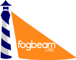 Fogbeam Logo