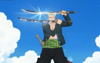 roronoa-zoro-one-piece