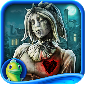 Nightfall: Black Heart v1.0