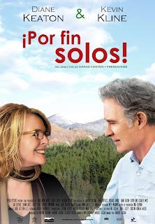 Ver Película ¡Por Fin Solos! (Darling Companion) Online Gratis (2012)