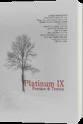 Platinum IX