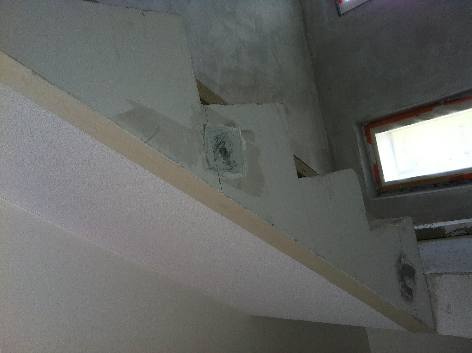 rakennussäädökset