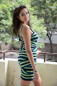 Asmita Sood Glamorous Photos-thumbnail-16