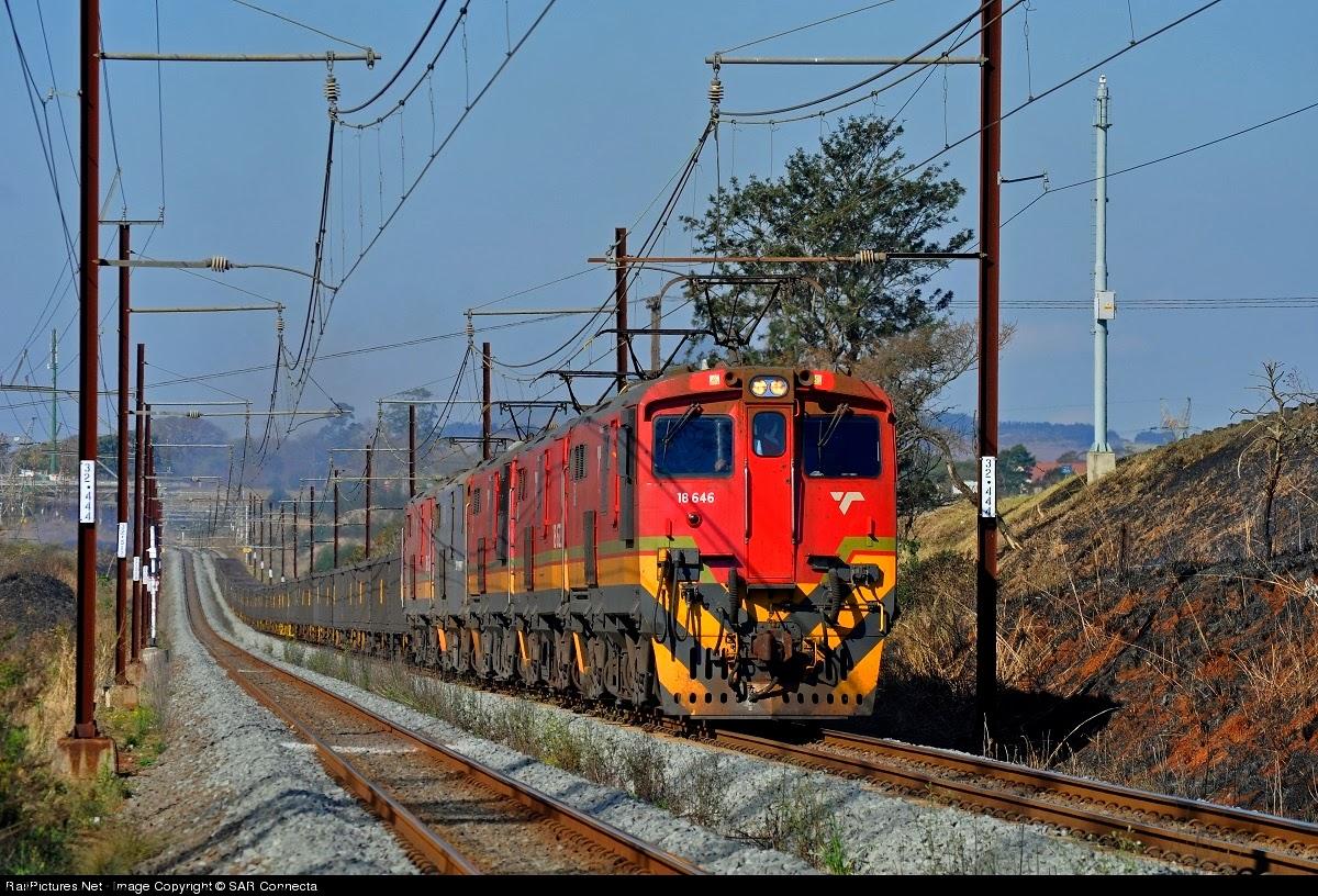 RailPictures.Net (70)