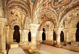 11. Linajes del Reino de León