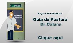 GUIA DA POSTURA