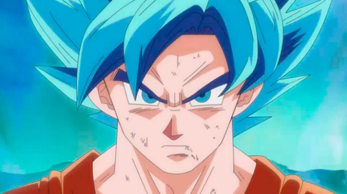 Dragon Ball Super Episódio 24, Dragon Ball Super Ep 24, Dragon Ball Super 24, DBS Super Episódios 24, DBS Super Ep 24, DBS Super 24, assisti DBS Super Episódios 24, DBS ep 24, dbz super, Dragon Ball Super Episode 24, DBZ Super Episódio 24, DBZ Super 24, DBZ Super Ep 24, Dragon Ball Super Anime Episode 24, Dragon Ball Super Episode 24, Assistir Dragon Ball Super Episódio 24, Assistir Dragon Ball Super Ep 24, dragon ball ep 24, dragon ball episodio 24, dragon ball super episódio 24 legendado, dragon ball super epi 24 legendado, Dbz super 24, dragon ball super ep 24, Dragon super episódio 24, dragon ball z, lançamentos, dbz, dragon ball, dbs, dragon ball z super, dragon ball choul, dragon ball super epis, dragon ball super, dbz super anime, dbz super nova saga, Dragon Ball Super Download, Dragon Ball Super Anime Online, Assistir Dragon Ball Online, episodios dragonball super Online, dragon ball super animes, dragon ball super 2015, dragon ball 2015 estreia, Dragon Ball Super Anime, Dragon Ball Super Online, Todos os Episódios de Dragon Ball Super, Dragon Ball Super Todos os Episódios Online, Dragon Ball Super Primeira Temporada, Animes Onlines, Baixar, Download, Dublado, Grátis, Epi