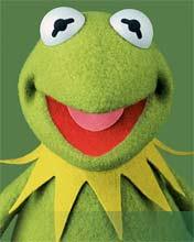 Žabac Kermit download besplatne pozadine slike za mobitele