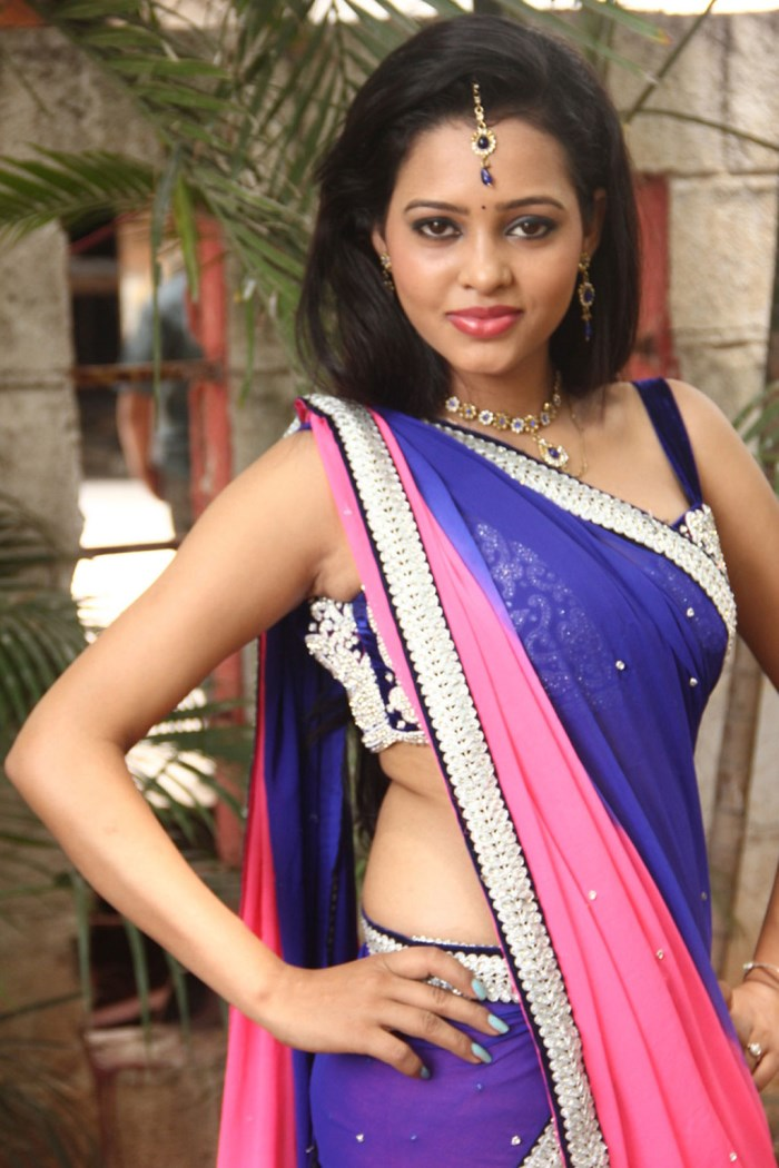 Were visited Actor geetha sexy photos