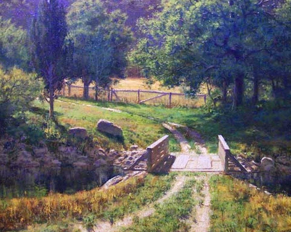 paisajes-realistas-pintados
