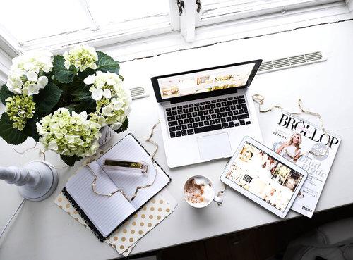 Comment débuter dans la blogosphère