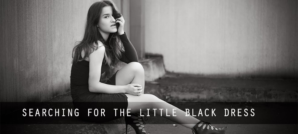 Searching for the LBD