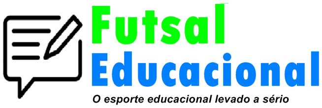 Futsal Educacional