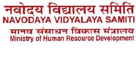 NAVODAYA VIDHYALAYA SAMITI VACANCIES 2013 staff nurse and assistants