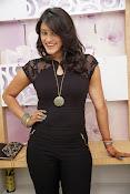 Priya glamorous photos-thumbnail-13
