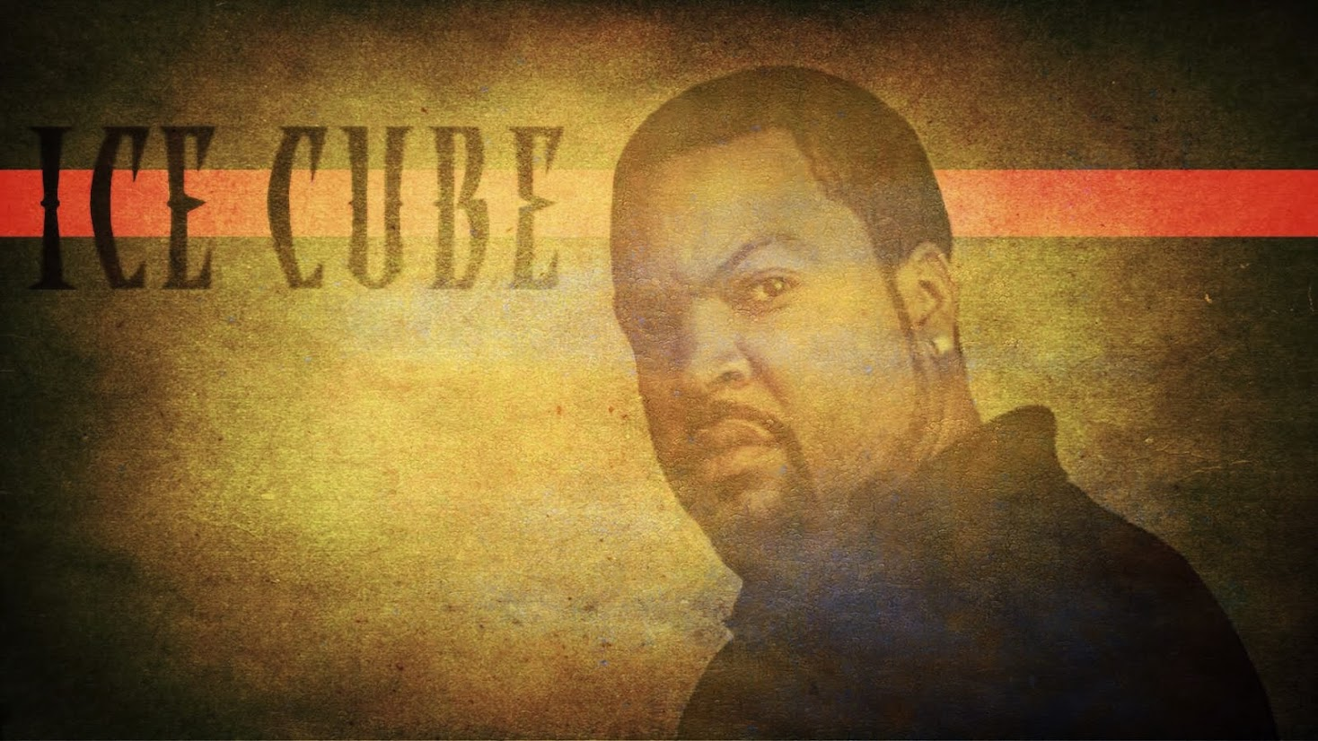 Ice Cube Movies, MusicVideos, Album MP3