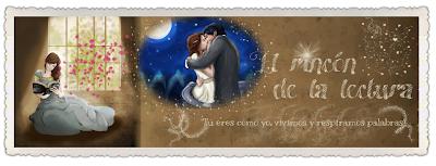 http://loslibrossonvida.blogspot.com.es/