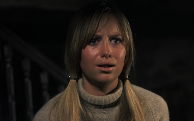 Susan George in Straw Dogs http://cine-es.blogspot.com/2011_09_01_archive.html