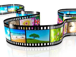 Daftar Film Terbaru Agustus 2013 – Film Hollywood Barat