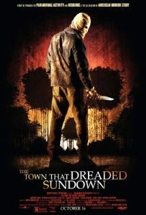 watch THE TOWN THAT DREADED SUNDOWN 2014 movie watch online streamng watch movies online free streaming full movie streams