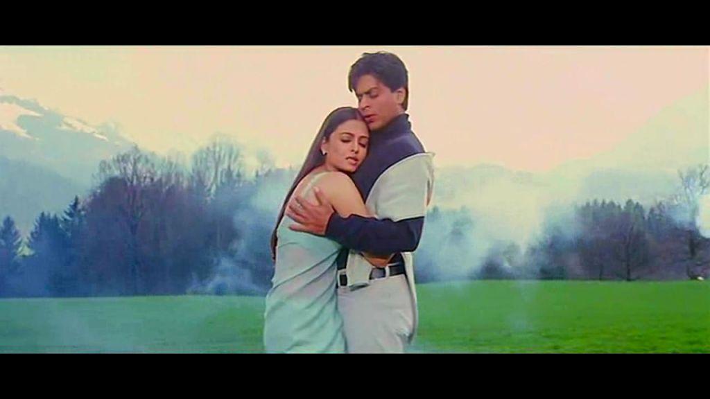 Uaswhifpgudibig Soundtrack Film India Bollywood Terbaik