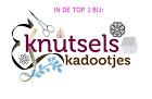 Top 3 Knutsels en Kadootjes