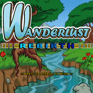 Free Download Games Wanderlust Rebirth for pc Full Version