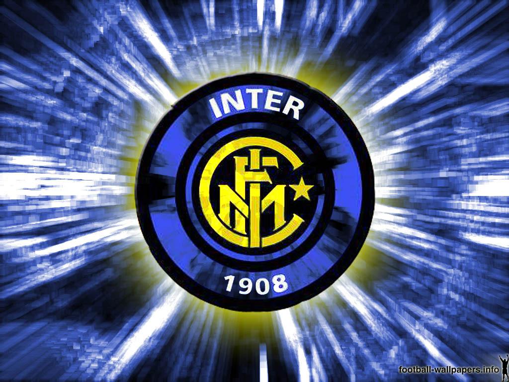 logo inter milan logo fc internazionale milano