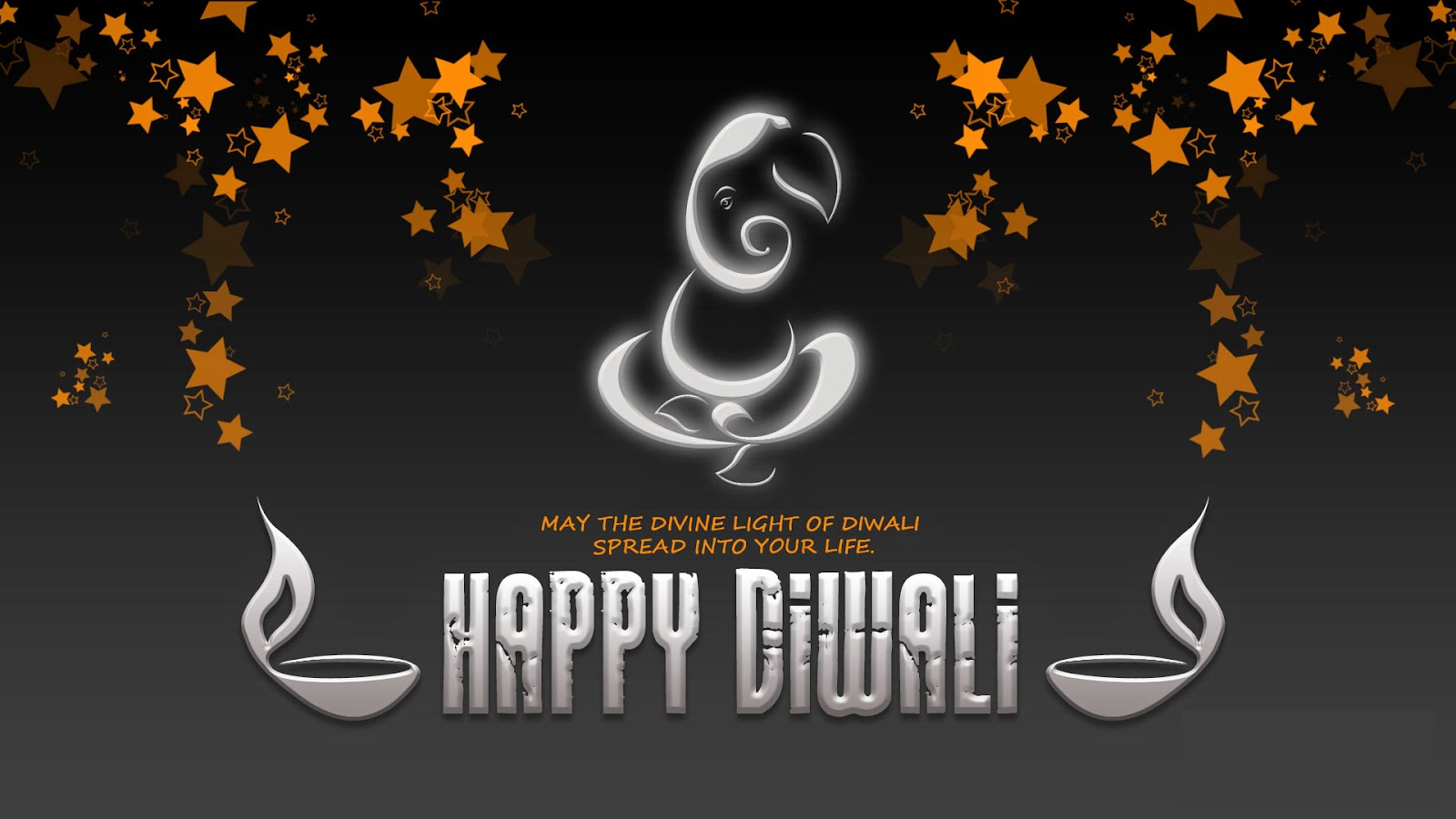 Happy Diwali Wishes 2016 Rangoli Designs Essay Poems Sms