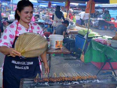 Ramadan-Bazaar-Johor